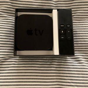 Apple Other - Apple TV 32GB 4th Generation